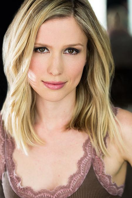 actor headshots, nyc headshots, best new york headshots, headshots nyc