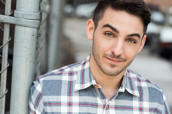 best nyc headshots, headshots nyc, actor headshots, new york city headshots,