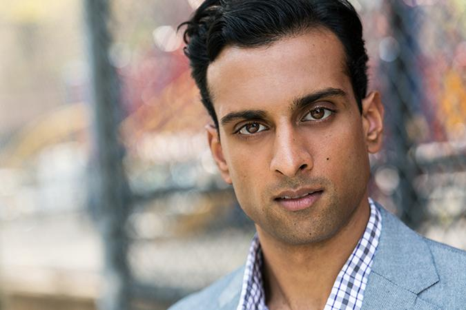 headshots nyc, new york headshots, best nyc headshot photographer, actor headshots