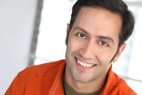 best headshots nyc, nyc headshot photographer, actor headshots new york
